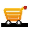 cart 3.png - 8.59 KB